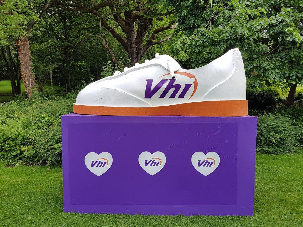 TD - Pre Race Vhi Shoe.jpg