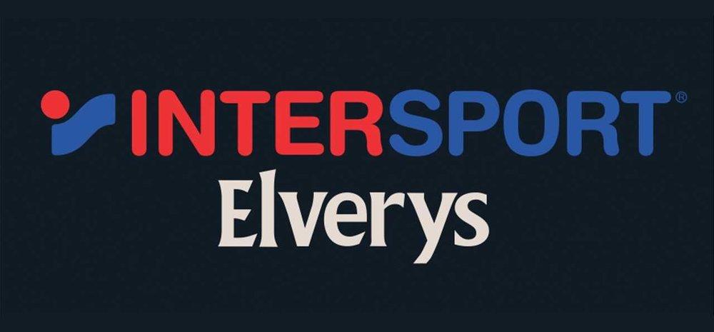Single Elverys updated by IGC.jpg