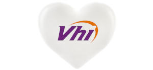 Title Sponsor  Vhi Health Care