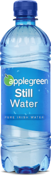 Applegreen water.png