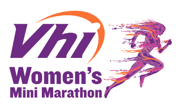 Vhi Womens Mini Marathon