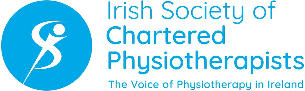 Support  Irish Chartered Physiotherapists