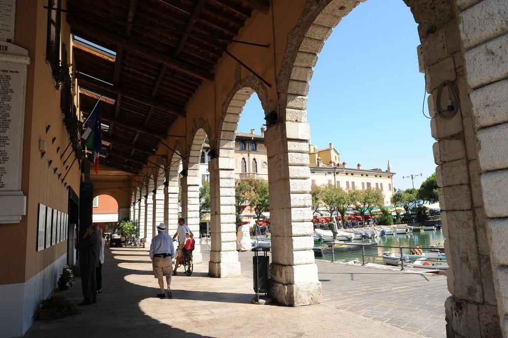 Desenzano 4.jpg