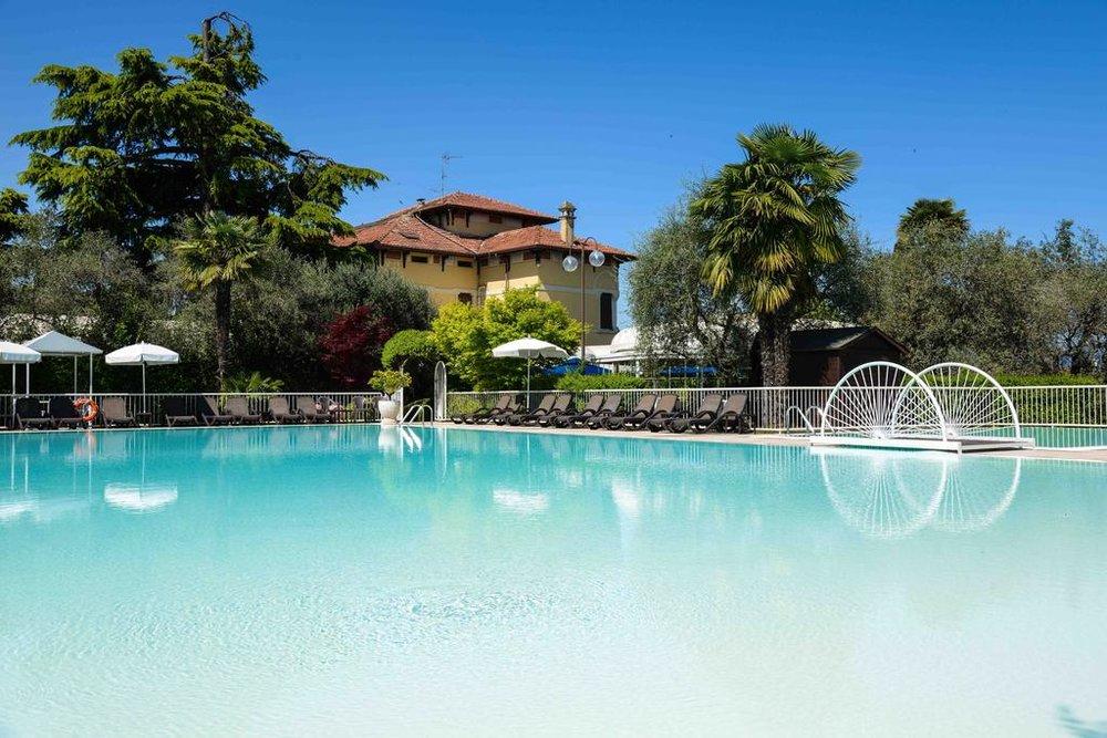 Villa Maria 2.jpg
