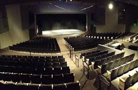 Barnstable Performing Arts Center -