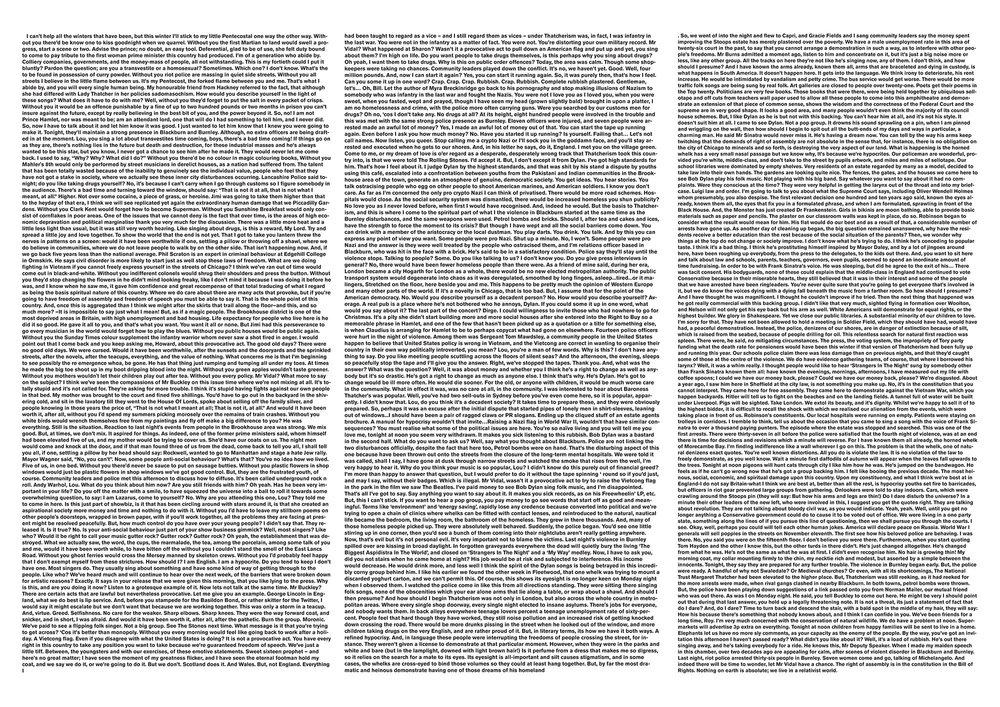 text-web.jpg