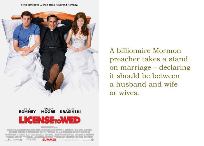 _0002_license-to-wed_700.jpg
