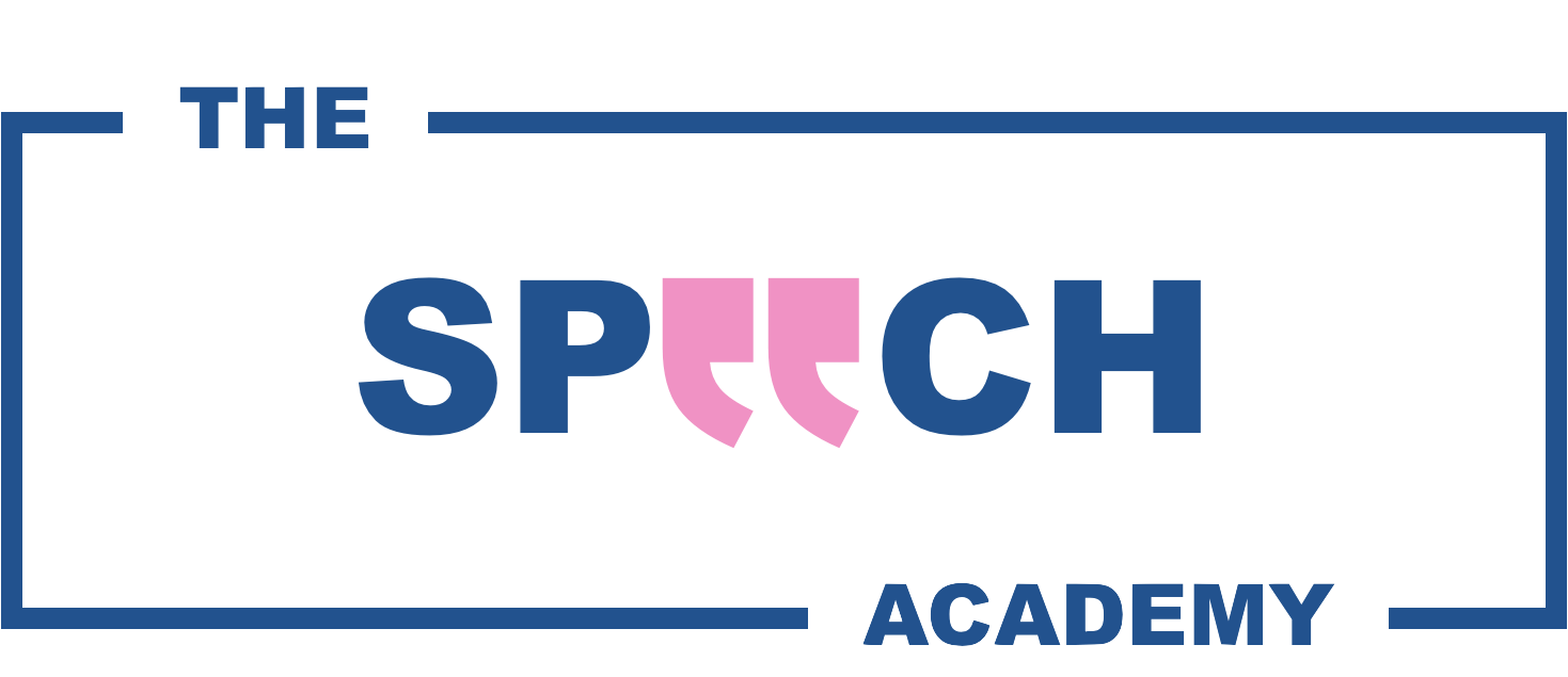 The Speech Academy | Private Speech Therapy in Dublin, Ireland.