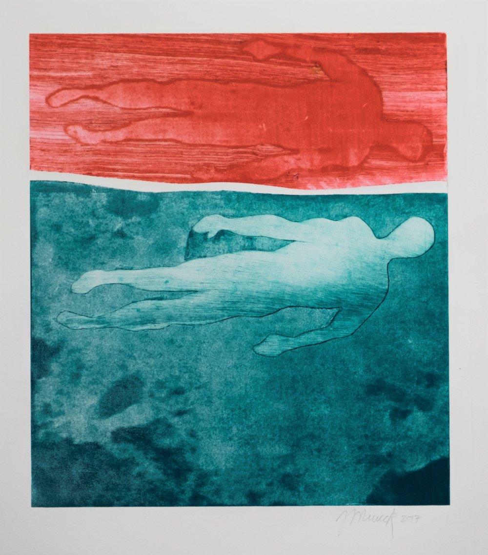Figures (25 cm x 29 cm)