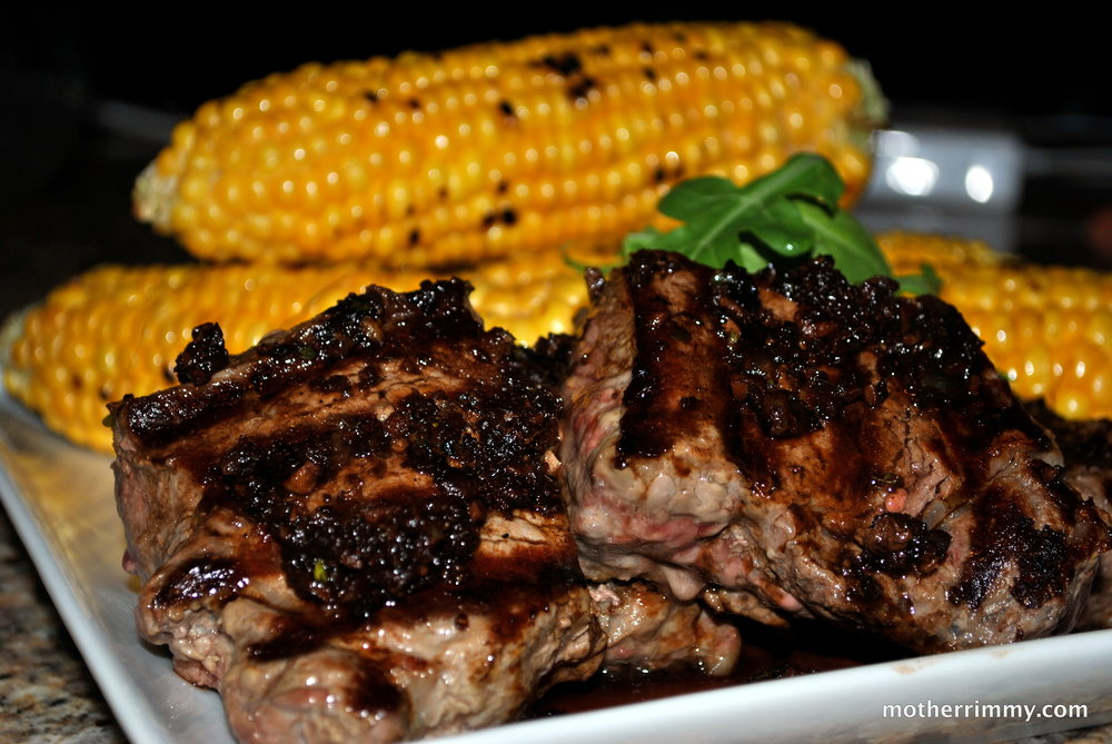 steak_corn_ican_nutrition.jpg