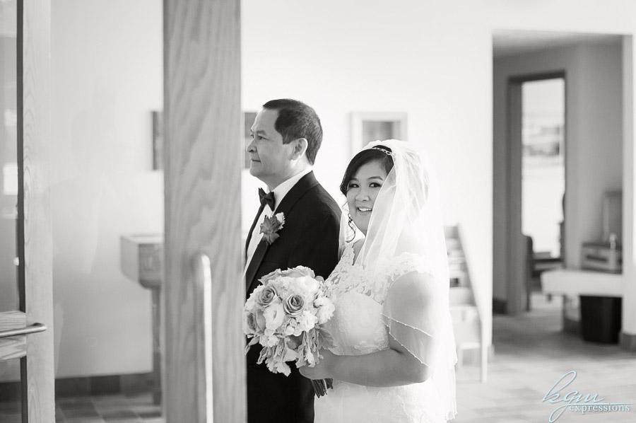 The Mansion Wedding