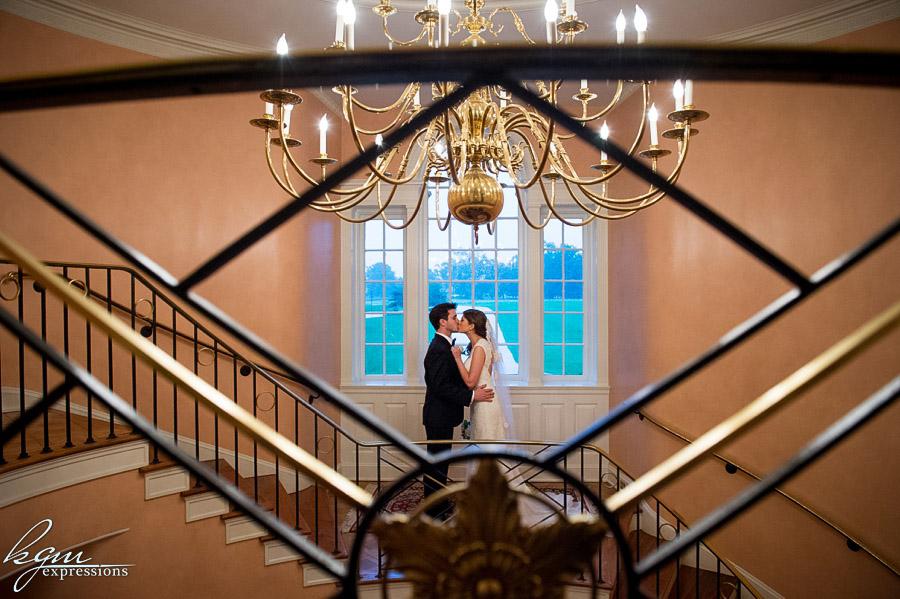Brantwyn Estate Wedding