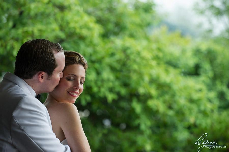 Tavistock Country Club Wedding