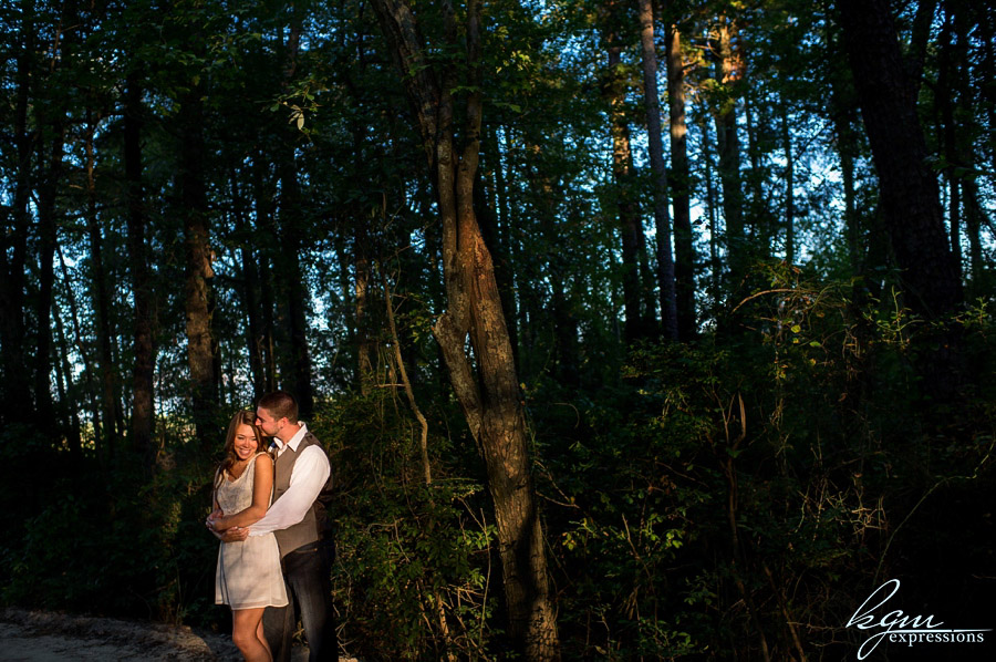 Whitesbog Village Engagement