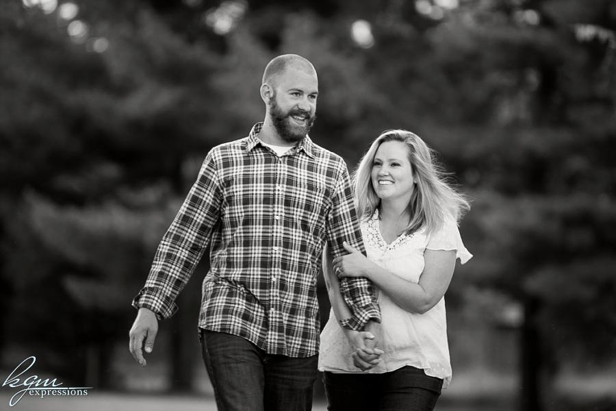 Batsto Village Family Portraits
