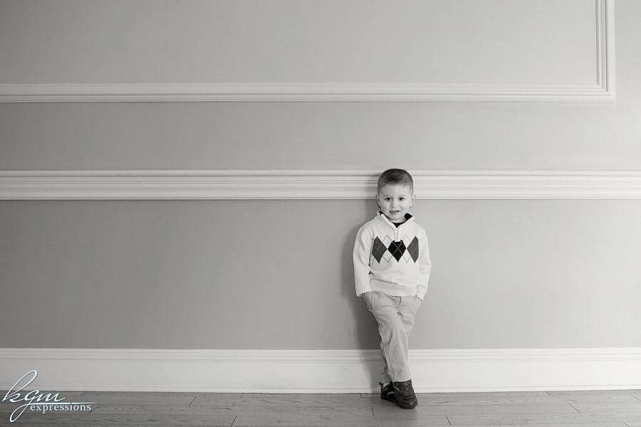 KGM Expressions Family Session