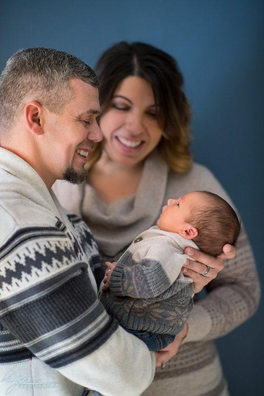 KGM Expressions Newborn Photos