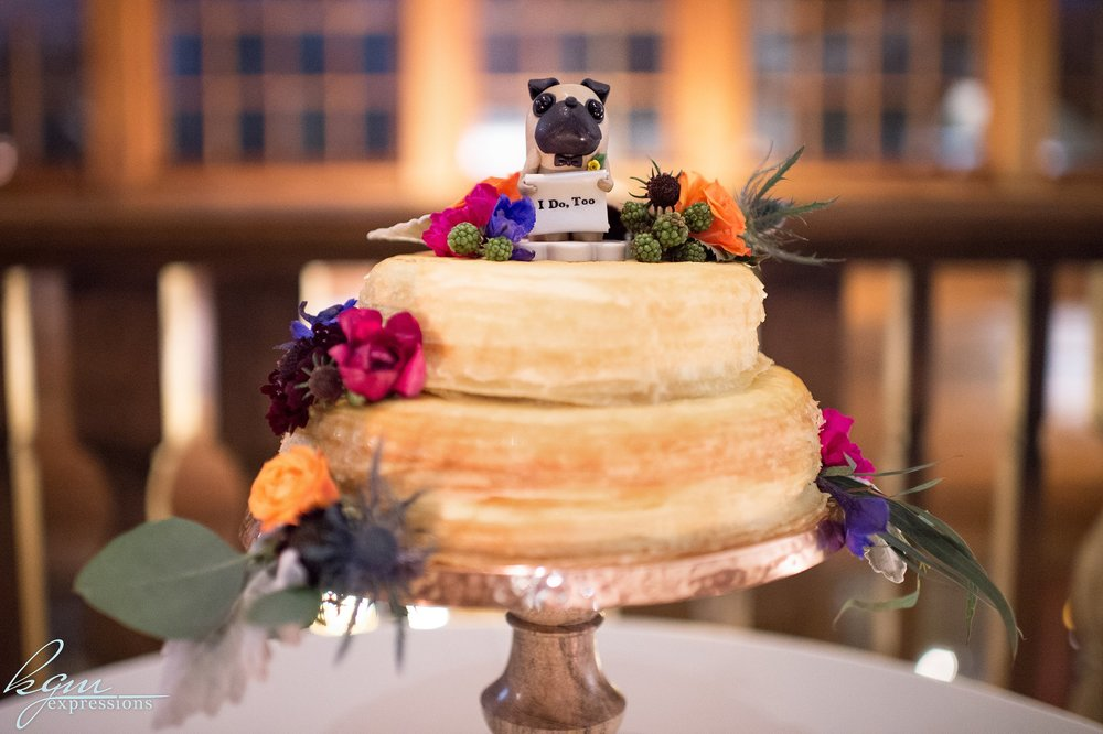 20_rats_restaurant_wedding.jpg