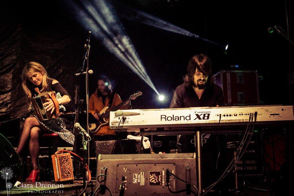 Band 17.jpg