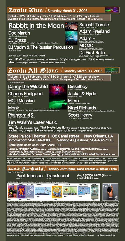zoolu-9-back_preview.jpg