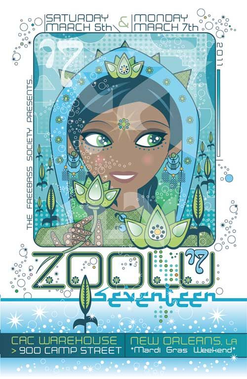 zoolu-17-front_preview.jpg