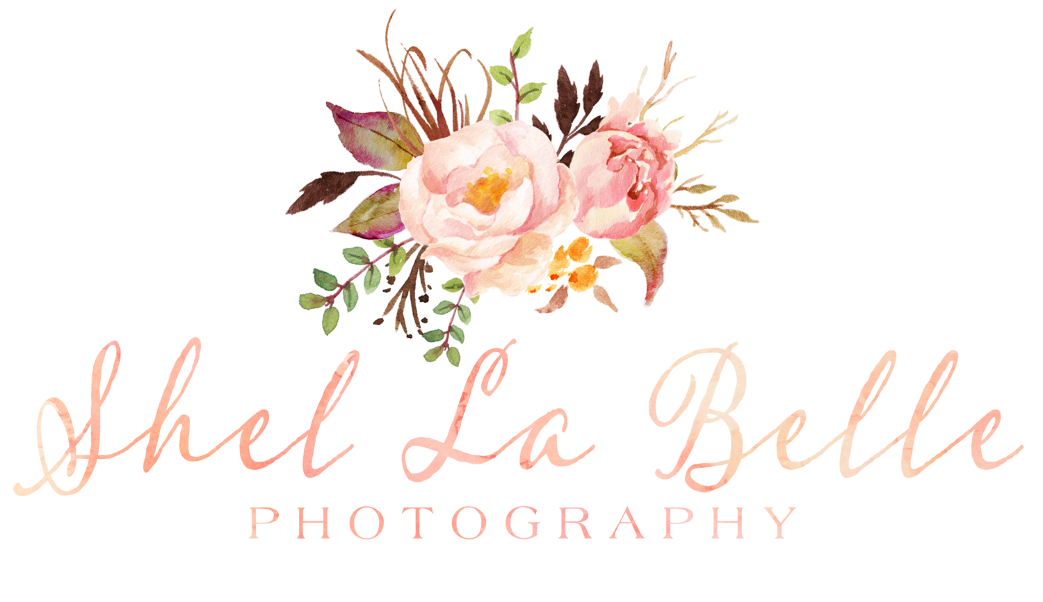 Shel La Belle Photography