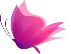 Doreens website logo.png
