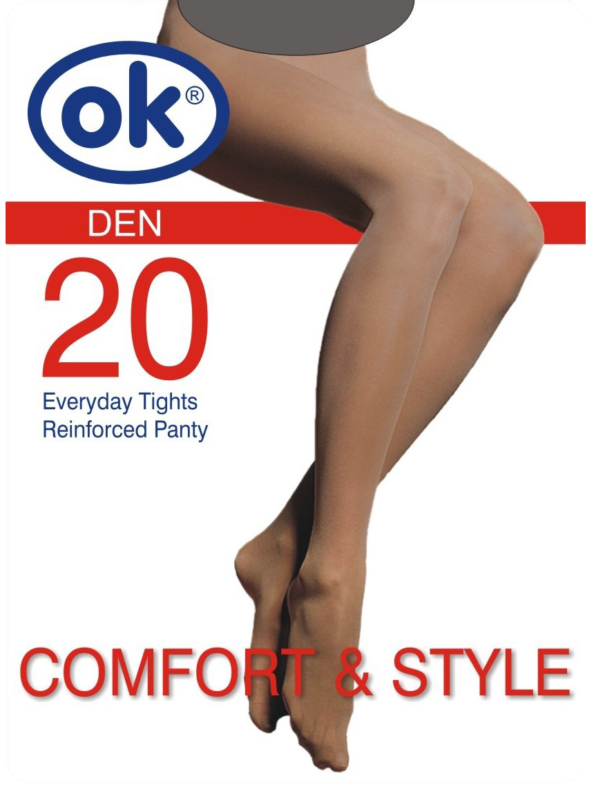 BS62969 pantyhose simple 20 den.png