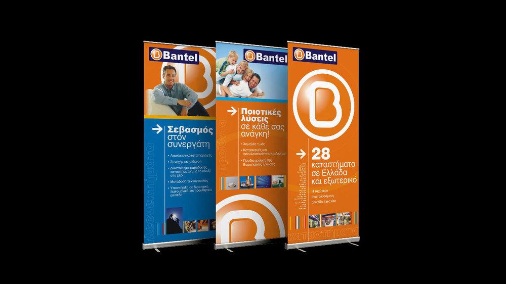 bantel13.jpg