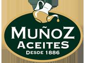 ACEITES-MUÑOZ-TRANSPARENTE54.png