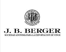 bodegasberger.jpg