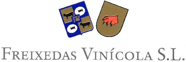 Logo_Freixedas.jpg