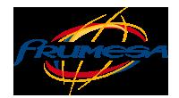 logo_frumesa.png