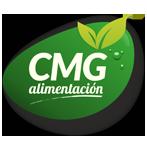 logo-cmgsl.png