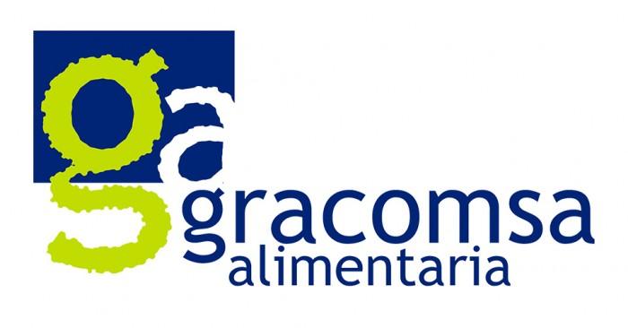 Logo-Gracomsa-web-700x366.jpg