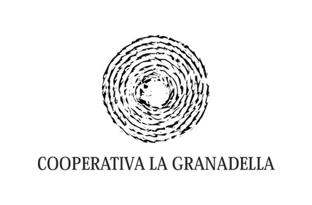 Logo-granadella.jpg