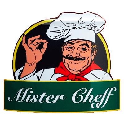 logo-mist.png