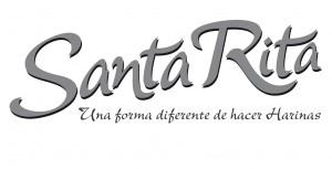 Logo-Santa-Rita-300x153.jpg