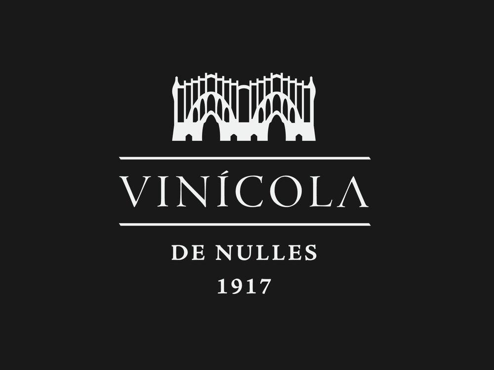 LOGO-VINICOLA-02-X.jpeg
