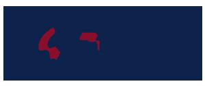 logotipo-vinedos-de-aldeanueva-h.png