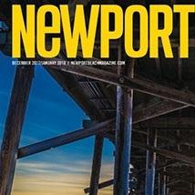 newport-beach-magazine-december-january-featured.jpg