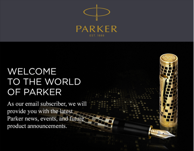 Parker Welcome Header.png