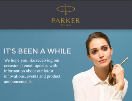 Parker Reengagement Header.png