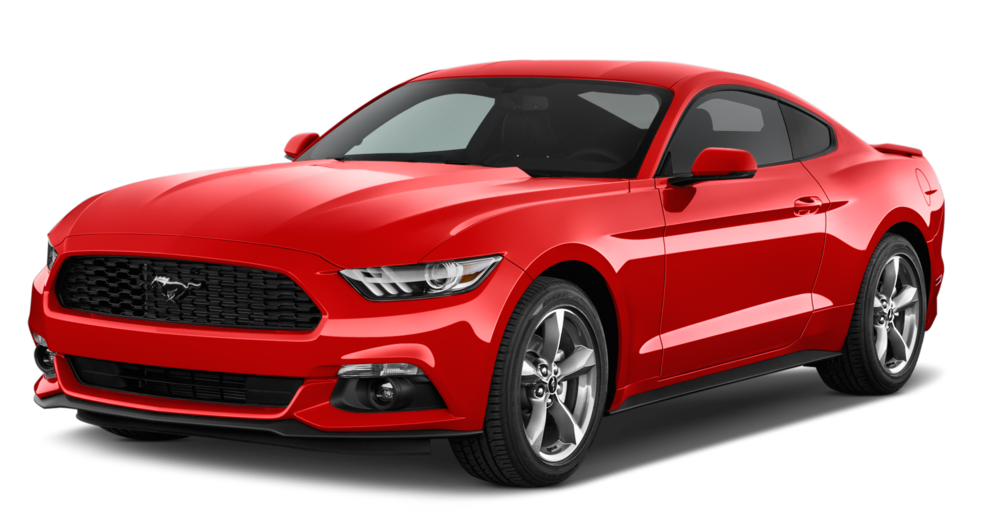 2017-ford-mustang-v6-coupe-angular-front.png