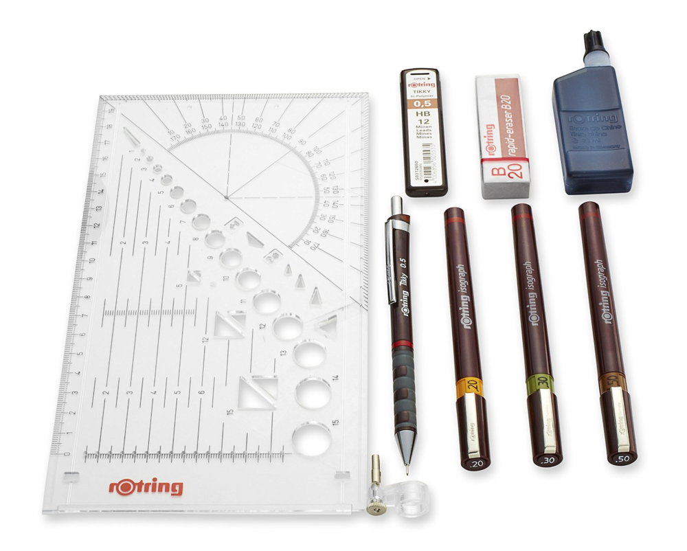 rotring-isograph-college-set.jpg