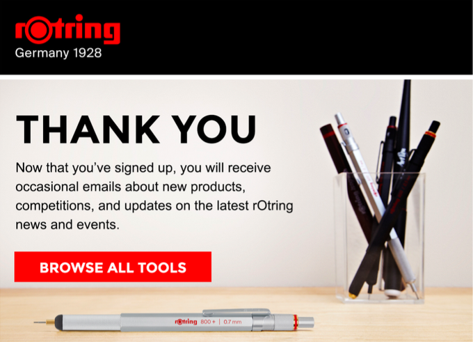 rOtring Welcome.png