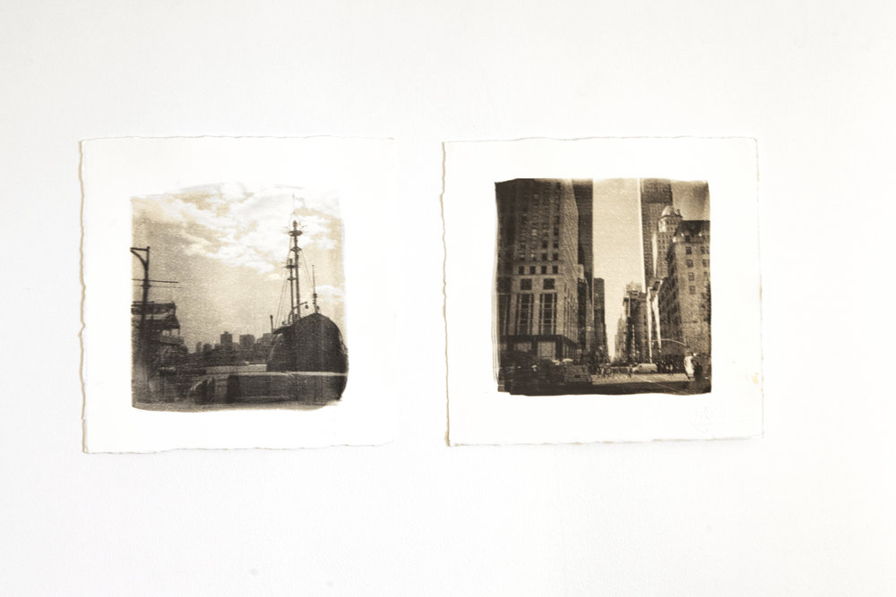 NEW YORK TRACKS_12.jpg