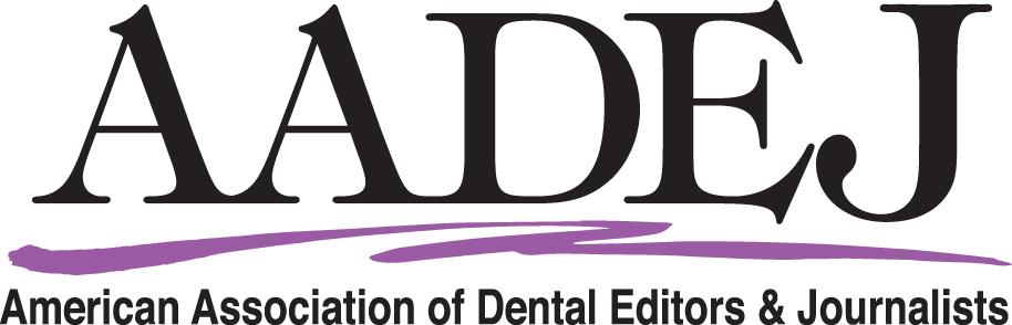 AADEJ Logo_PRINT.jpg