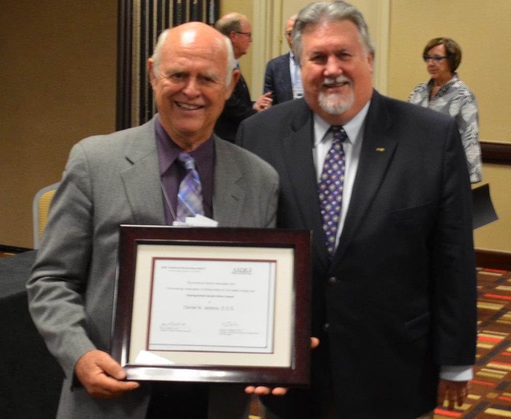 ADA Distinguished Editor Award-DSC_0164.jpg