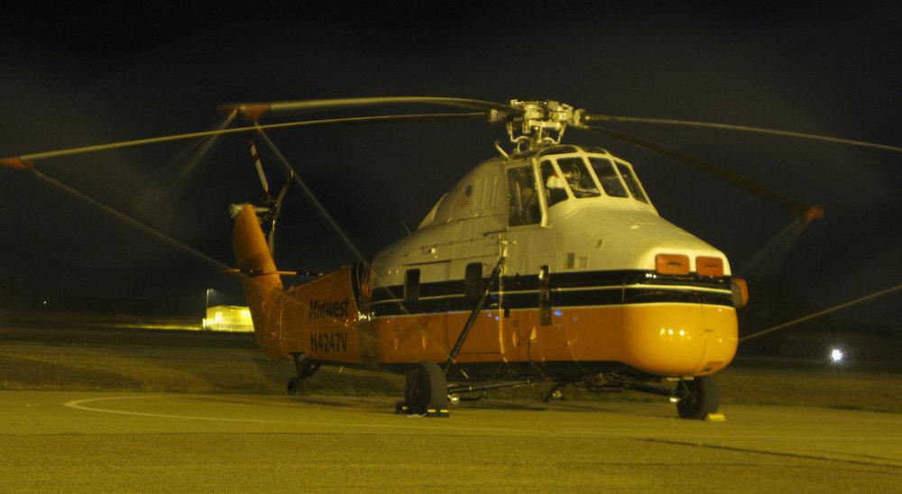 Sikorsky 58 2011-10-07 C.jpg